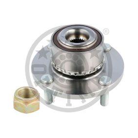 Wheel Bearing Kit Article № 401167 £ 150,00