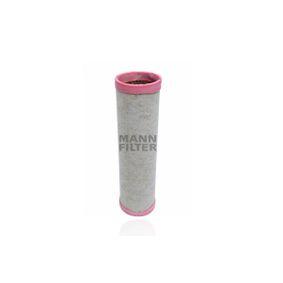 Kraftstofffilter Art. Nr. WK 614/27 120,00€
