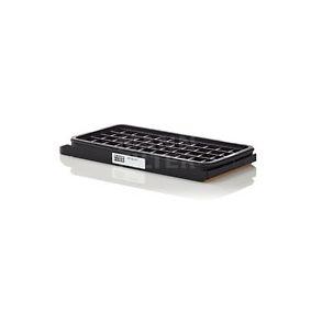Filtro carburante WK 618/2 DEDRA (835) 1.8 i.e. ac 1992