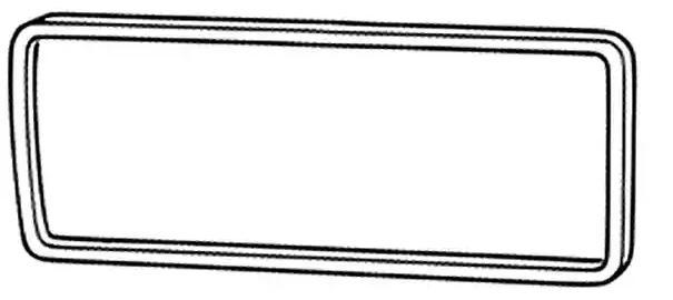 HELLA Junta, faro principal 9GD 143 248-001