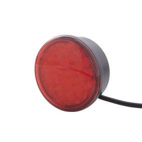 Waarschuwingslamp 2XD959010021