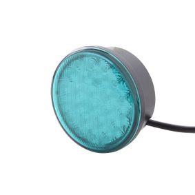 Waarschuwingslamp 2XD959010721