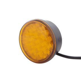 Warning Light 2XD959011021