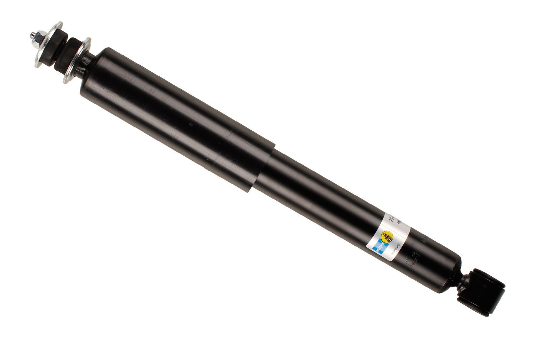 BILSTEIN - B4 OE Replacement 19-146980 Shock Absorber