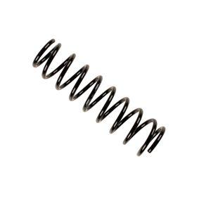 BILSTEIN B3 Serienersatz (Federn) 36-218110 Fahrwerksfeder