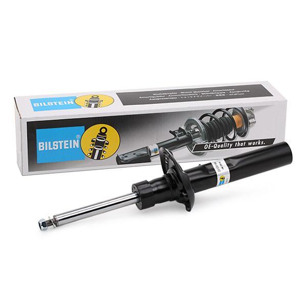 shock absorbers 22-139191 BILSTEIN VNED919 original quality