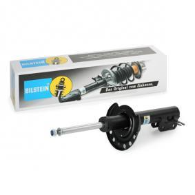 Shock Absorber 22-141606 Astra Mk5 (H) (A04) 1.6 Turbo MY 2009