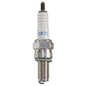 Spark Plug Article № 4509 £ 140,00
