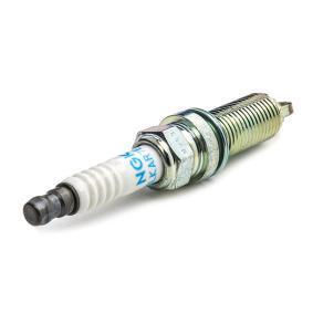 Spark Plug with OEM Number 9091901253