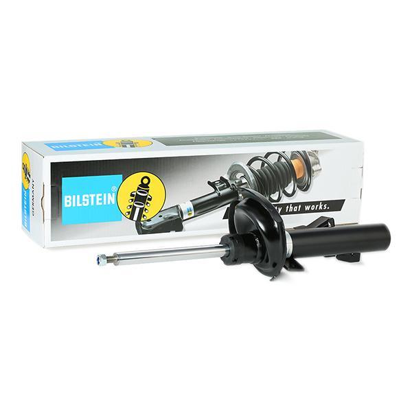 Amortiguadores 22-112880 BILSTEIN VNEB288 en calidad original