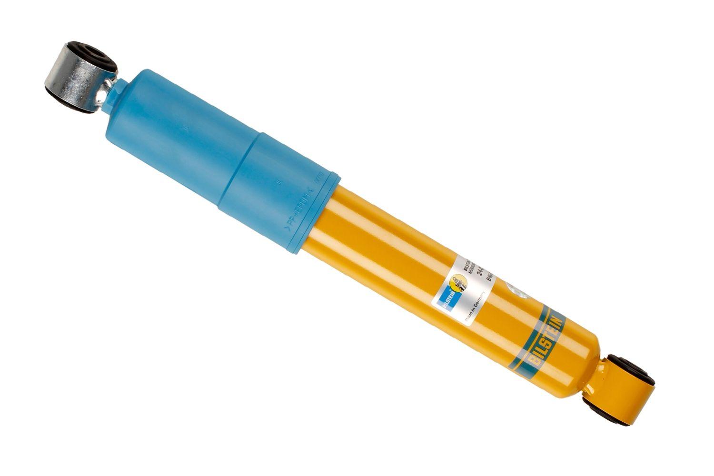 BILSTEIN - B4 OE Replacement 22-136251 Shock Absorber