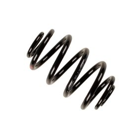 Coil Spring Article № 38-130564 £ 140,00