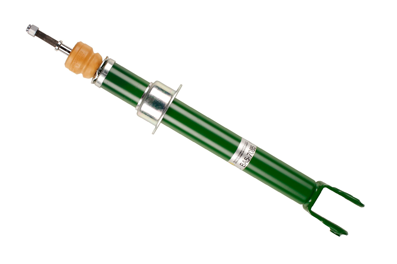 BILSTEIN - B4 OE Replacement (DampTronic®) 20-070854 Shock Absorber
