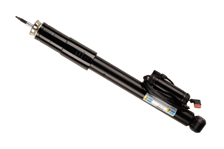 BILSTEIN Amortyzator os tylna, cisnienie gazu 20-109097