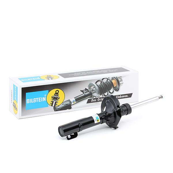 shock absorbers 22-045744 BILSTEIN VNE4574 original quality
