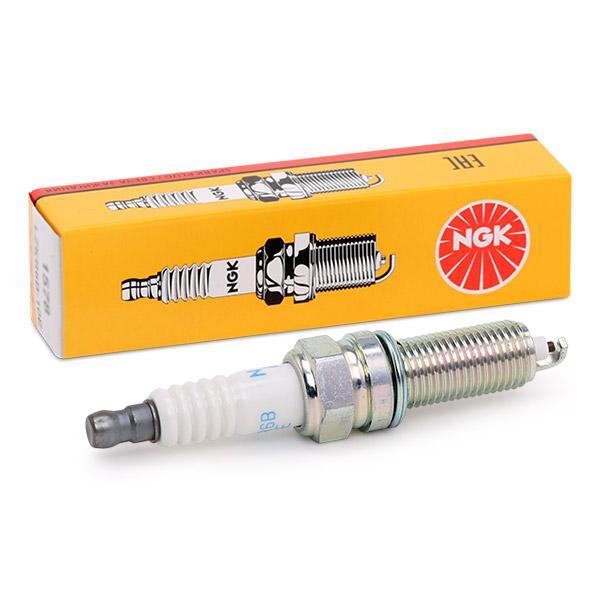 Spark Plug 1578 NGK LZKR6B10E original quality