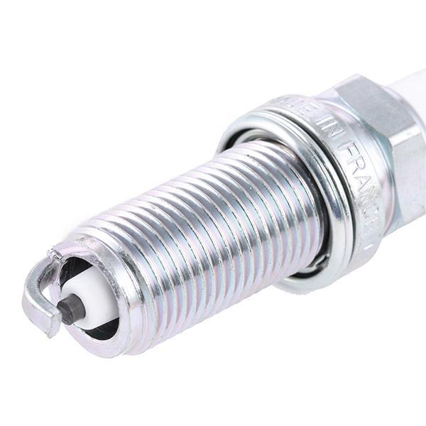 Spark Plug NGK LFR5E11 0087295116692