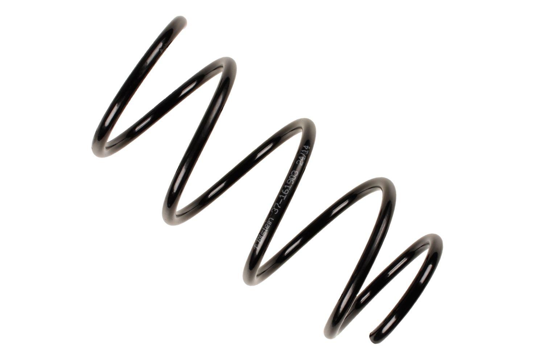BILSTEIN B3 Serienersatz (Federn) 37-161903 Fahrwerksfeder