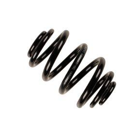 BILSTEIN B3 Serienersatz (Federn) 38-129223 Fahrwerksfeder