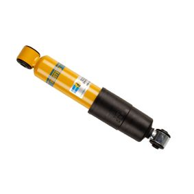 Stoßdämpfer Art. Nr. 24-010399 120,00€