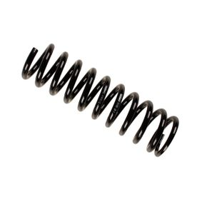 Coil Spring with OEM Number 2023210004
