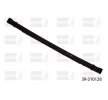 OEM Federnpaket 39-210128 von BILSTEIN für PEUGEOT