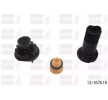 BILSTEIN BILSTEIN - B1 Service Parts Kit parapolvere ammortizzatore Assale anteriore