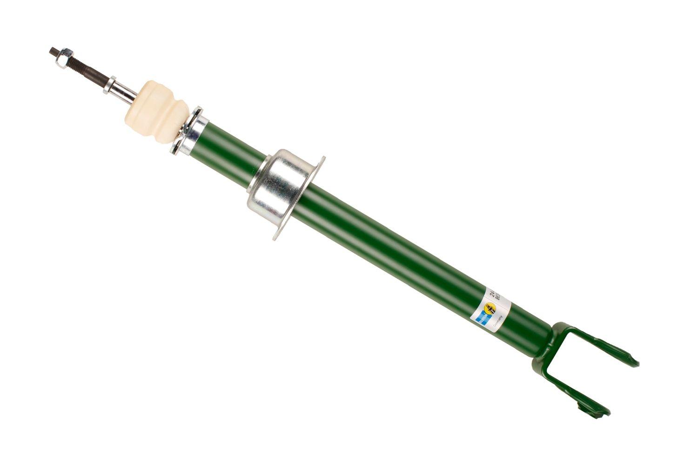 BILSTEIN - B4 OE Replacement 24-067430 Stoßdämpfer