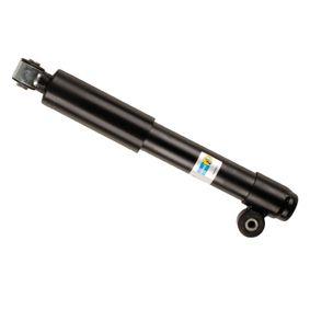Stoßdämpfer Art. Nr. 19-103044 120,00€
