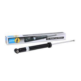 Stoßdämpfer Art. Nr. 19-103150 120,00€