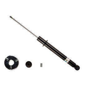 Stoßdämpfer Länge: 638mm mit OEM-Nummer 8D9 513 031G