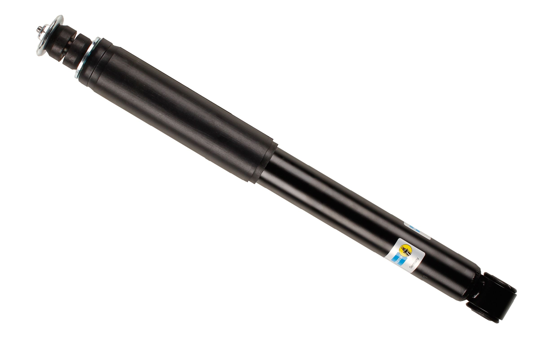 BILSTEIN - B4 OE Replacement 19-108995 Amortiguador