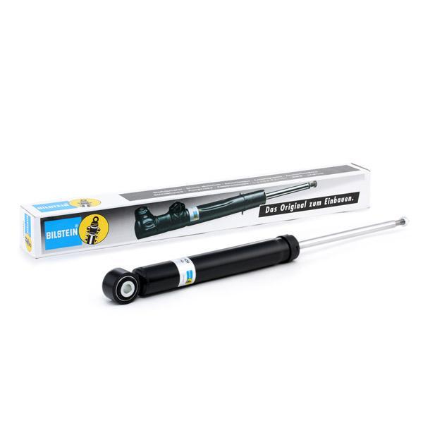 shock absorbers 19-127439 BILSTEIN BNEC743 original quality