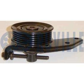 Water pump and timing belt kit 55958711 206 Hatchback (2A/C) 1.4 Flex MY 2007