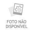 OPEL VECTRA A (86_, 87_): Bomba de água + kit de correia dentada 50000705 de RUVILLE