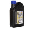 STARTOL Super-X pro 50 | Hightec-Mehrbereichs-Motorenöl | SAE 15W-50 STL 1090 682