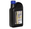 Comprar Aceite de motor de STARTOL online a buen precio - EAN: