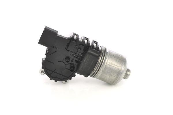 Motor del limpiaparabrisas BOSCH 0 390 241 533 evaluación