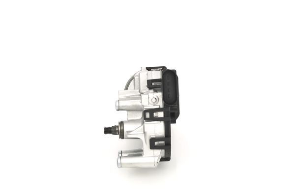 Motor del limpiaparabrisas BOSCH 0390241533 conocimiento experto