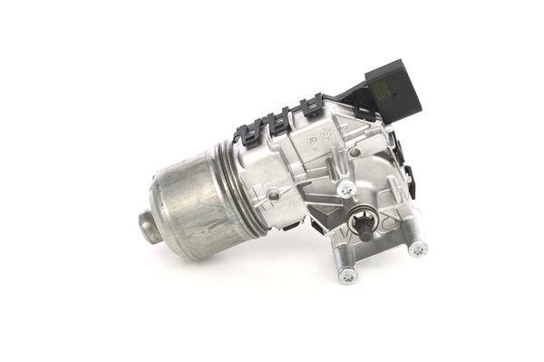 Motor del limpiaparabrisas BOSCH CHP 3165143436783