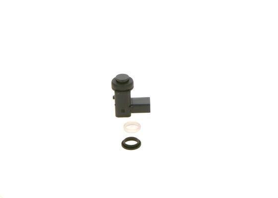 PDC Sensoren BOSCH SENSORKIT 4047025222914