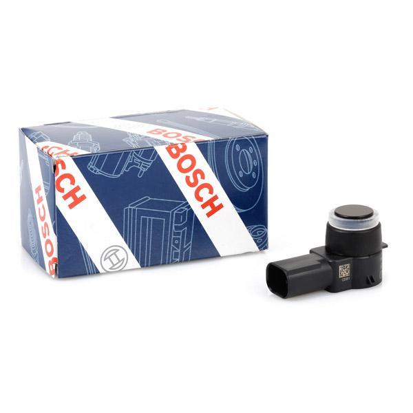 PDC Sensoren BOSCH 0263013622 Erfahrung