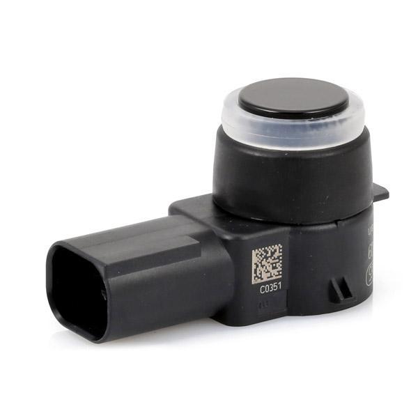 PDC Sensoren BOSCH USS401RNEUTRAL 4047025222907