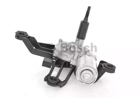 0 390 201 580 BOSCH from manufacturer up to - 20% off!