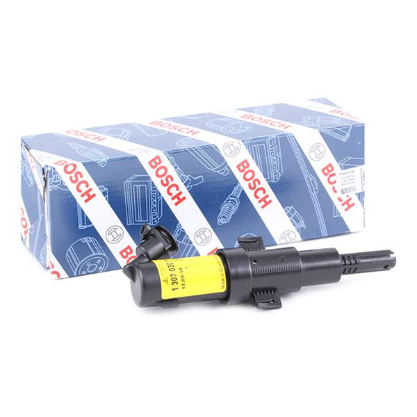 Ignition Coil BOSCH 0 221 604 115 expert knowledge