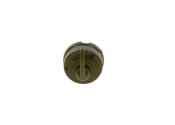 Control Stalk, indicators 0 341 006 001 BOSCH SHUH21 original quality