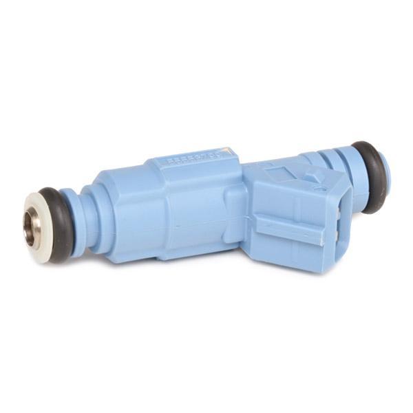 Всмукателен клапан BOSCH EV6E 4047024115095