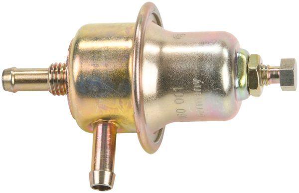 BOSCH Kraftstoffdruckregler <A>  0 280 160 001