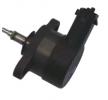 OEM Zawór regulacji ciśnienia, system Common-Rail BOSCH 0281002584