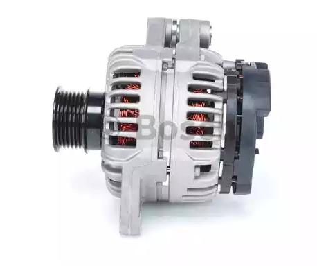 Generator BOSCH 0 124 425 096 Bewertung